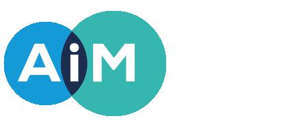 AIM – Association of Independent Museums