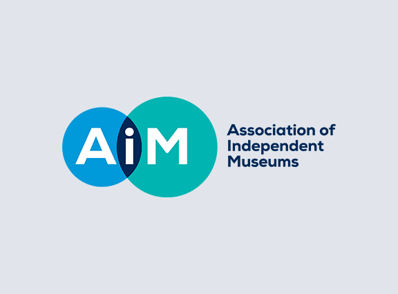 Survive and thrive – AIM's update on a challenging year