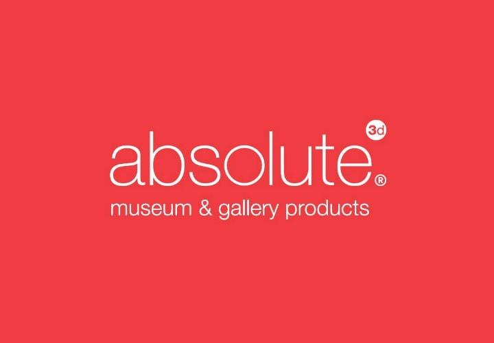 Visit Absolute website