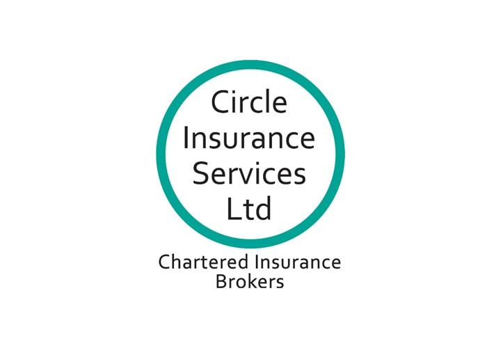 Visit Circle Insurance Ltd website