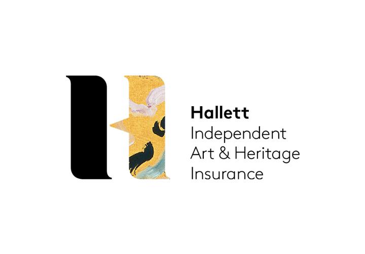 Visit Hallett Independent Ltd website