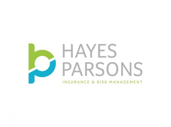 Hayes Parsons Insurance Brokers on assessing risk and financial viability