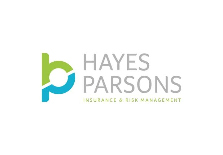 Visit Hayes Parsons Insurance Brokers website