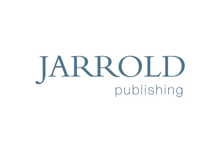 Visit Jarrold Publishing website
