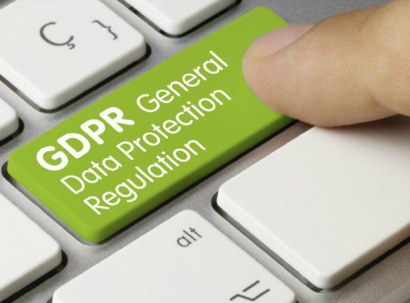 AIM Launches New Success Guide On The General Data Protection Regulation (GDPR)