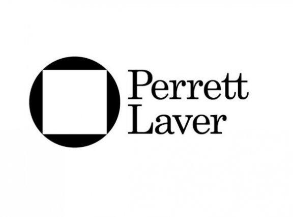 AIM Preparing To Prosper Sponsor Spotlight: Perrett Laver
