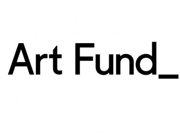 Art Fund ensures national treasures stay in the UK