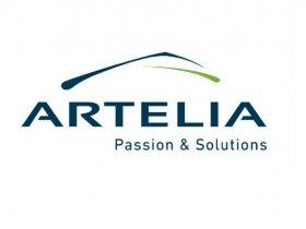 Artelia EP