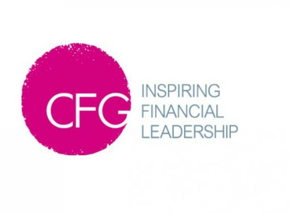 CFG AIM Special Interest Group