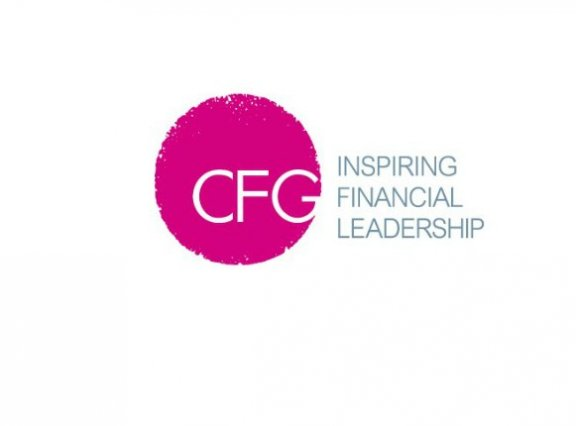The latest in your CFG membership