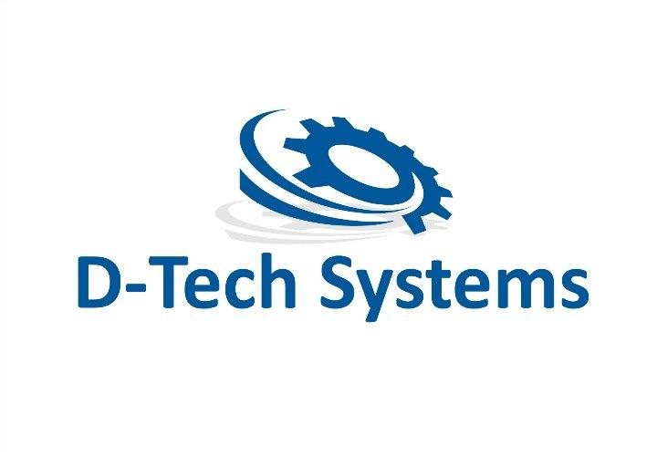 Visit D-Tech Systems Ltd website