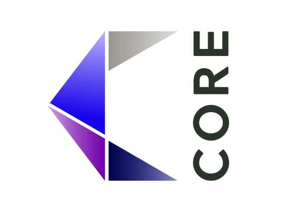 Visit The Creative Core website