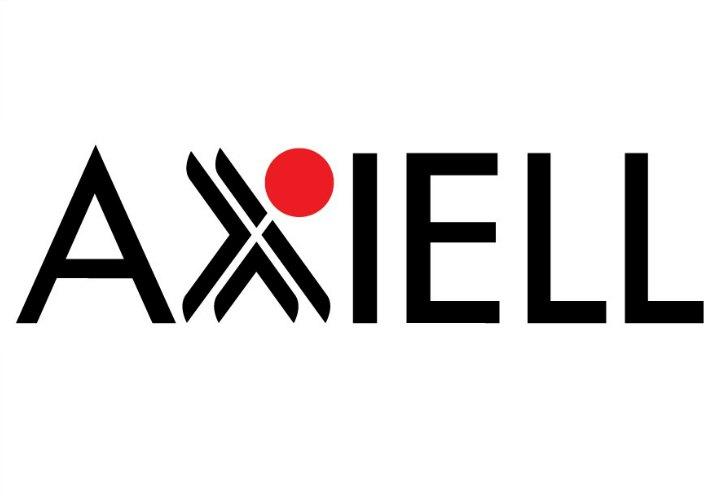 Visit Axiell website