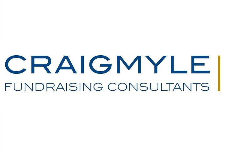 Visit Craigmyle Fundraising Consultants  website