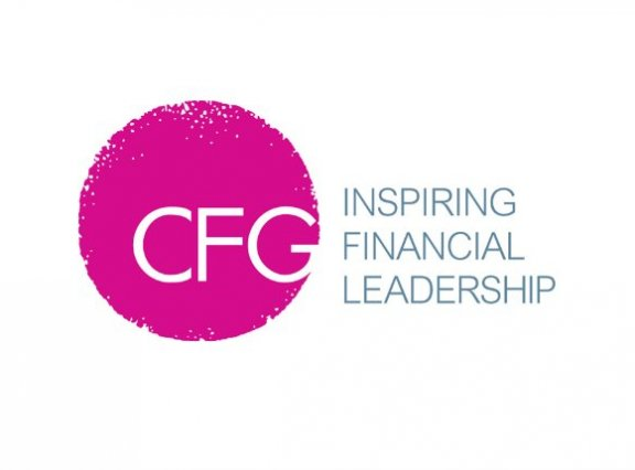 Helping you to build finance skills and resilience: The latest in your Charity Finance Group membership
