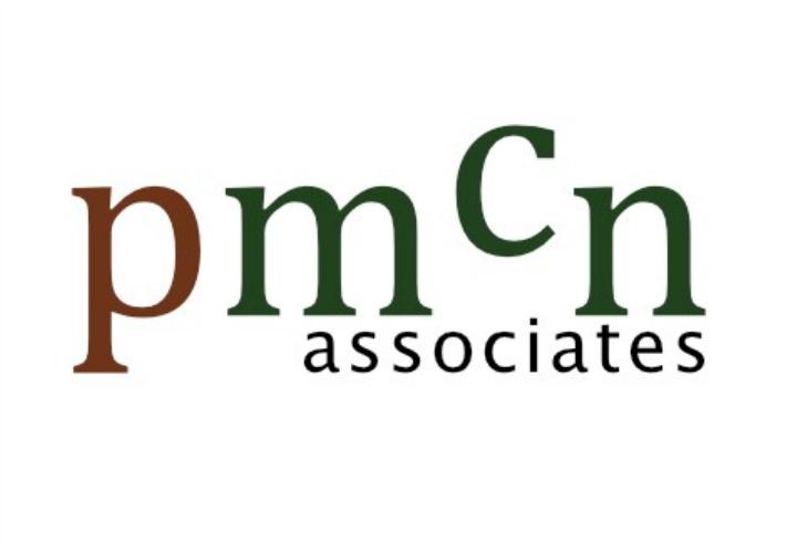 Visit Paddy McNulty Associates website