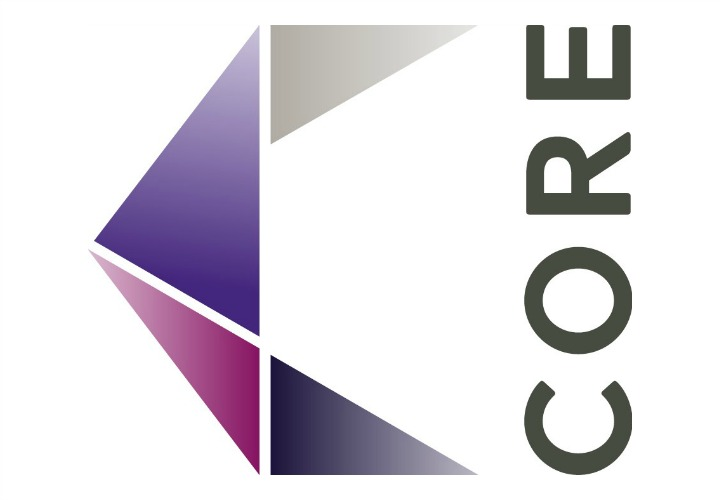 Visit Core (formerly known as Leach Studio) website