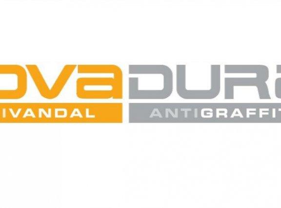 New AIM Associate Suppliers: NovaDura