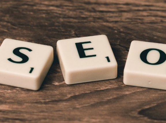 5 Simple SEO Tips To Get More Visitors To Your Museum Website