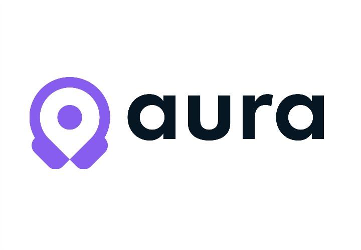 Visit Aura Tours website