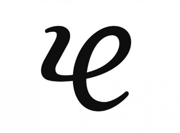 New AIM Associate Supplier: IE