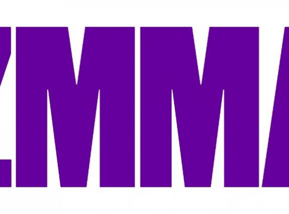 New AIM Associate Suppliers: ZMMA