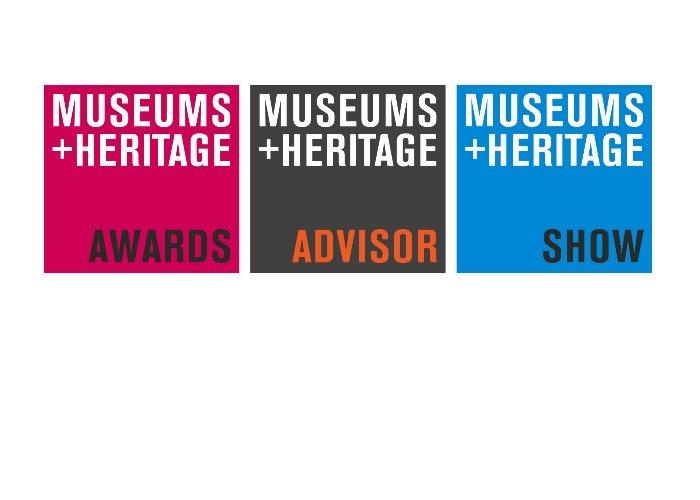 Visit Museums + Heritage Advisor website