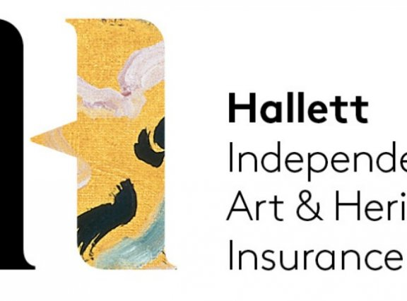 New AIM Associate Suppliers: Hallett Independent