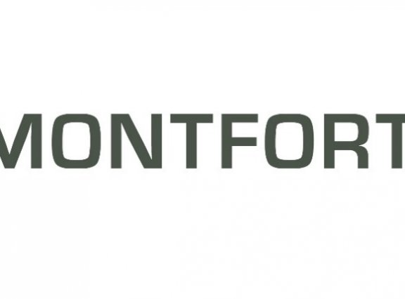 New AIM Associate Suppliers: Montfort Catering Consultants