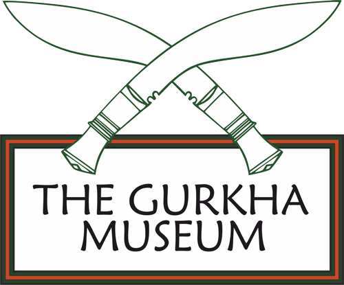 AIM Hallmarks – The Gurkha Museum Trust