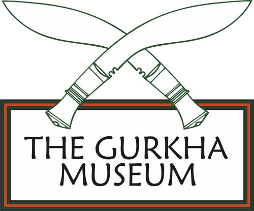 AIM Hallmarks – The Gurkha Museum Trust