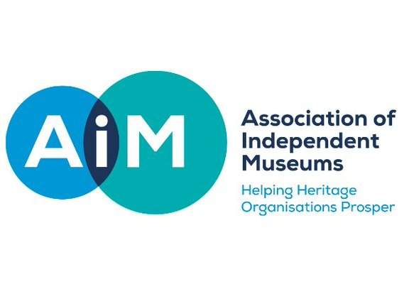 Joint statement from National Museum Directors' Council, Association of Independent Museums, Museums Association, Heritage Alliance and National Trust