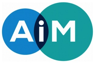 AIM pushes for rapid access to recently announced support package