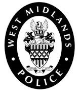 Job vacancy – Heritage Manager at West Midlands Police
