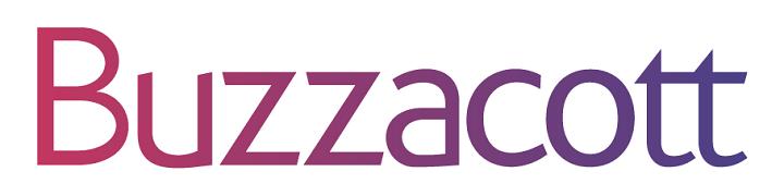 Visit Buzzacott LLP website