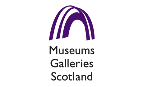 £4 million Recovery and Resilience Fund to open for independent museums in Scotland