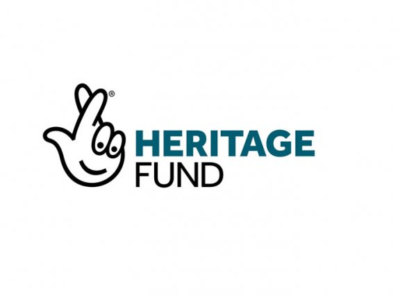 £1million National Lottery fund launches to enable digital volunteering in heritage sector