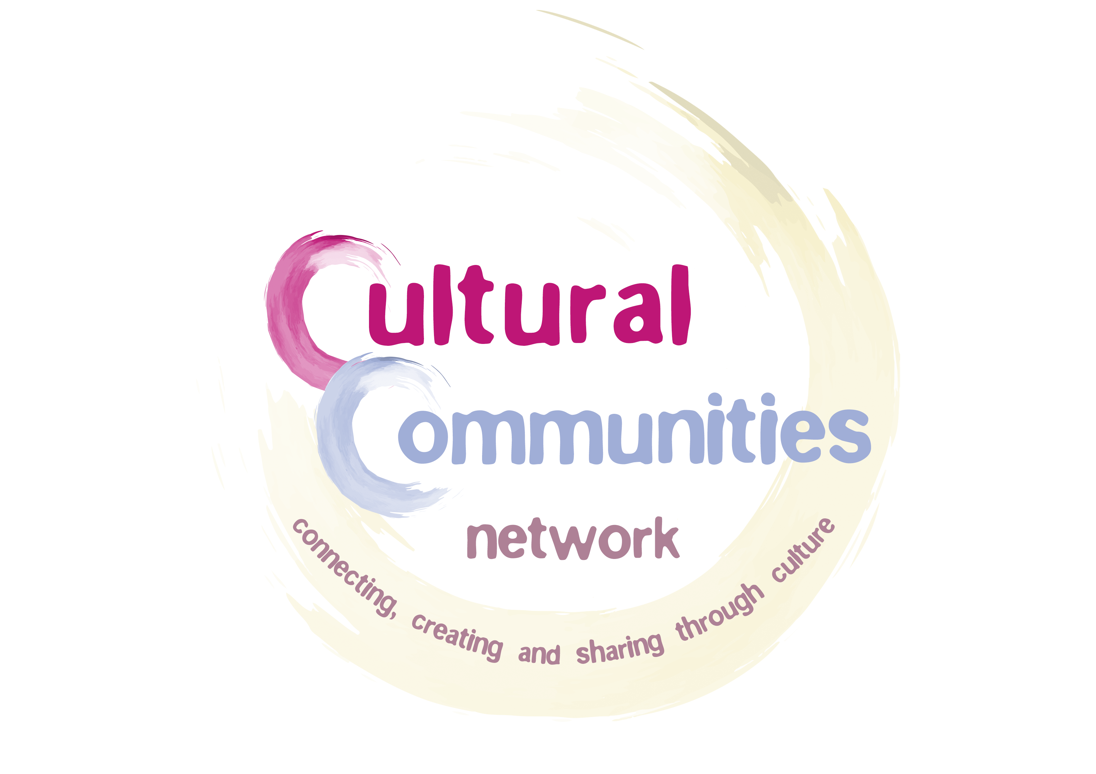 Job vacancy – Evaluator with Participation, Leicestershire Heritage and Libraries