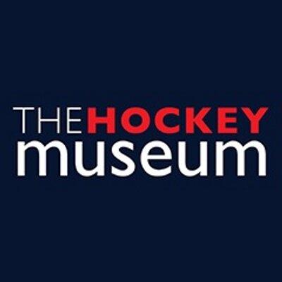 Trustee vacancy – The Hockey Museum