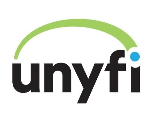 Visit Unyfi website