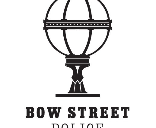 Job vacancy – Museum Assistant at Bow Street Police Museum