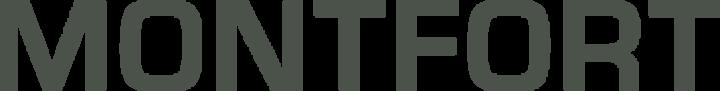 Visit Montfort Catering Consultants  website