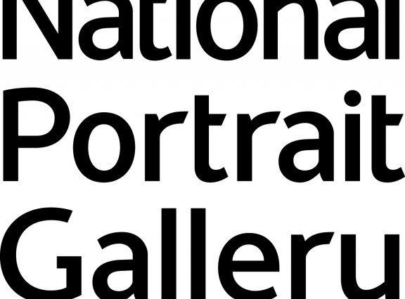 National Portrait Gallery Skills and Knowledge Exchange Programme