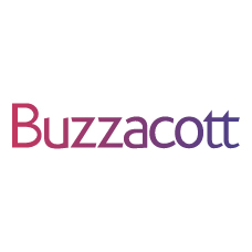 Update on VAT issues and case law from Buzzacott