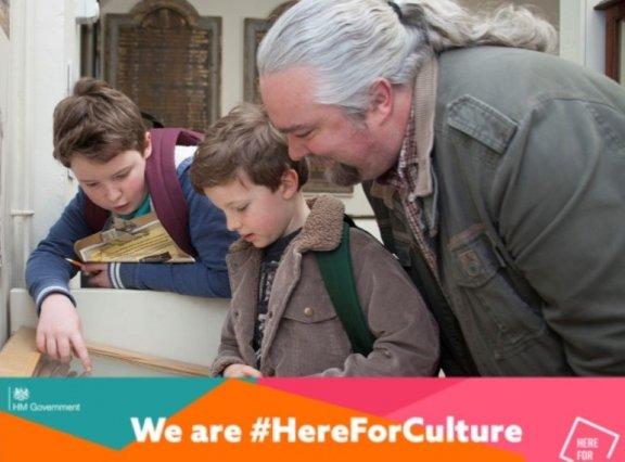 Job vacancy – Freelance strategic development consultant at Tiverton Museum of Mid Devon Life