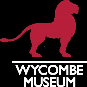 Job vacancy – Interim Museum Director at Wycombe Museum