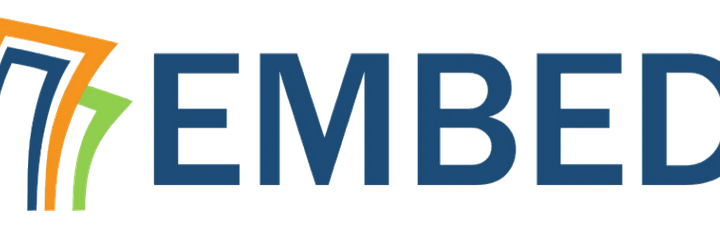 Visit EMBED (in partnership with DCN) website