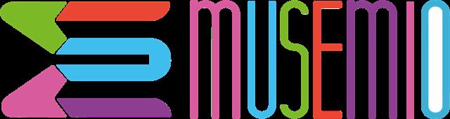 Visit Musemio website