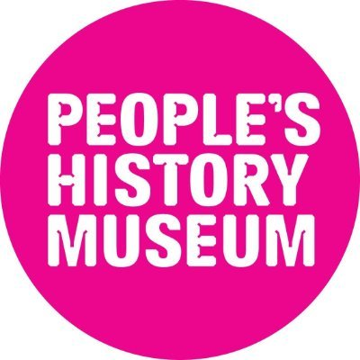 Job vacancy – Head of Finance and Operations at People's History Museum