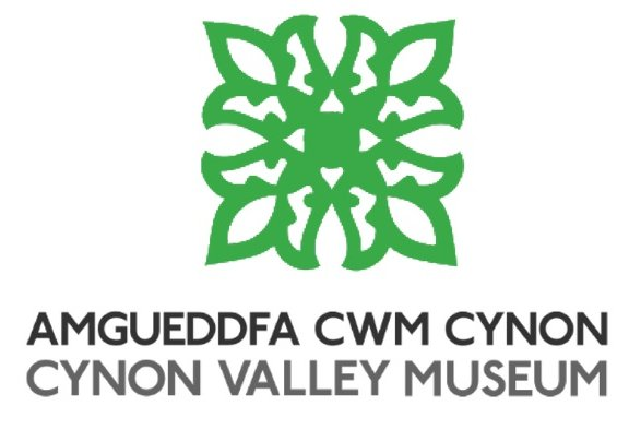 Job vacancy – Museum Manager at Cynon Valley Museum